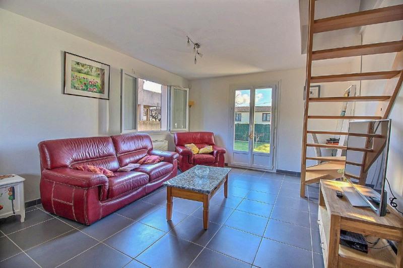 Vente maison / villa Generac 239000€ - Photo 5