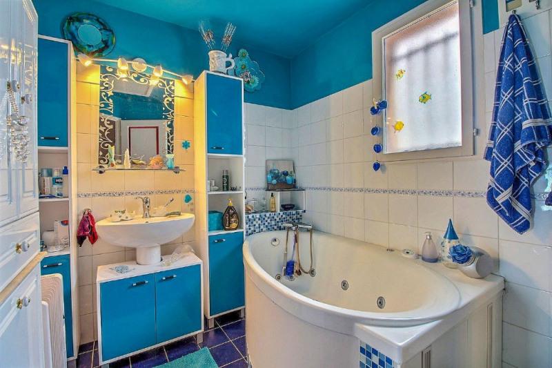 Vente maison / villa Rodilhan 289000€ - Photo 7