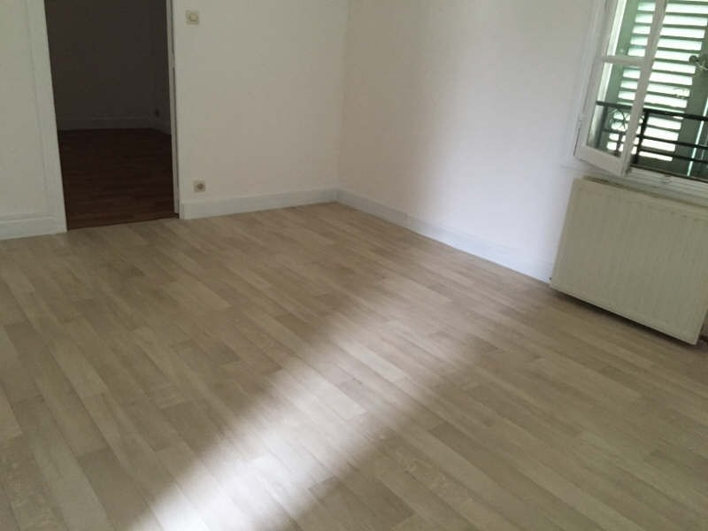 Location appartement Nevers 405€ CC - Photo 1