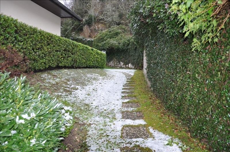 Vente maison / villa Arbent 244000€ - Photo 16