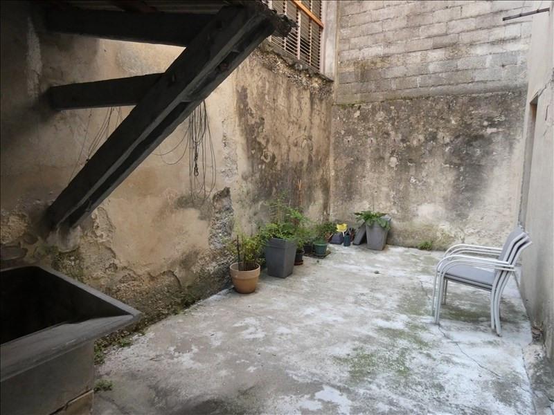 Rental apartment Montelimar 490€ CC - Picture 7