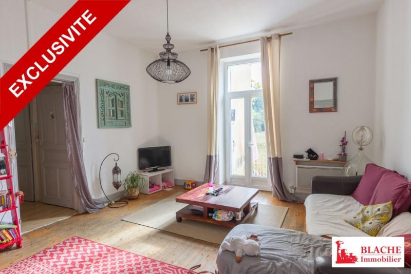 Affitto appartamento Livron sur drome 620€ CC - Fotografia 1