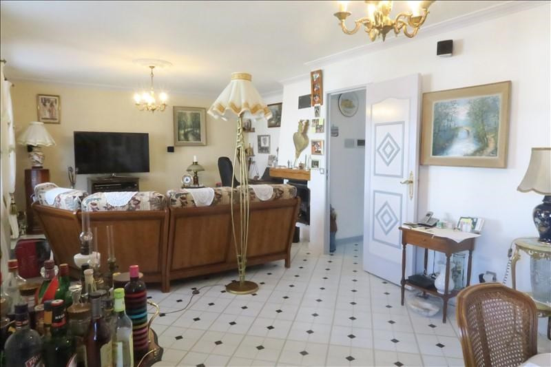 Sale house / villa Vaux sur mer 364000€ - Picture 3