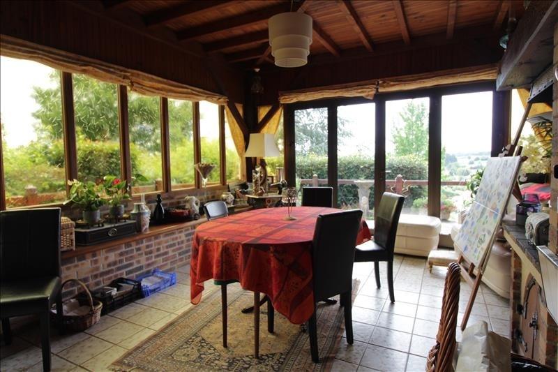 Vente maison / villa Aixe sur vienne 334000€ - Photo 4
