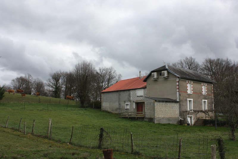 Sale house / villa Thiviers 150000€ - Picture 9