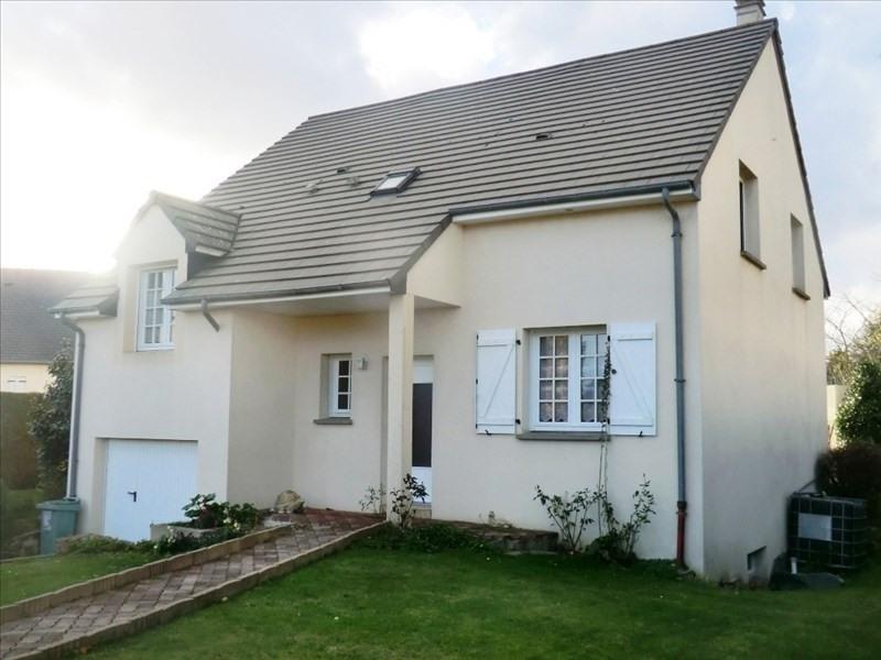 Vente maison / villa Pontmain 149760€ - Photo 1