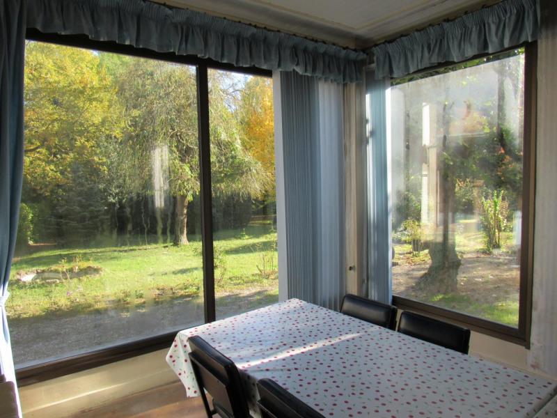 Vente maison / villa Châlons-en-champagne 188000€ - Photo 5