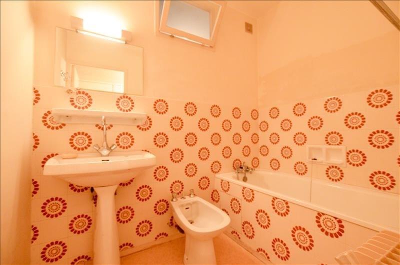 Sale apartment Pau 113400€ - Picture 4