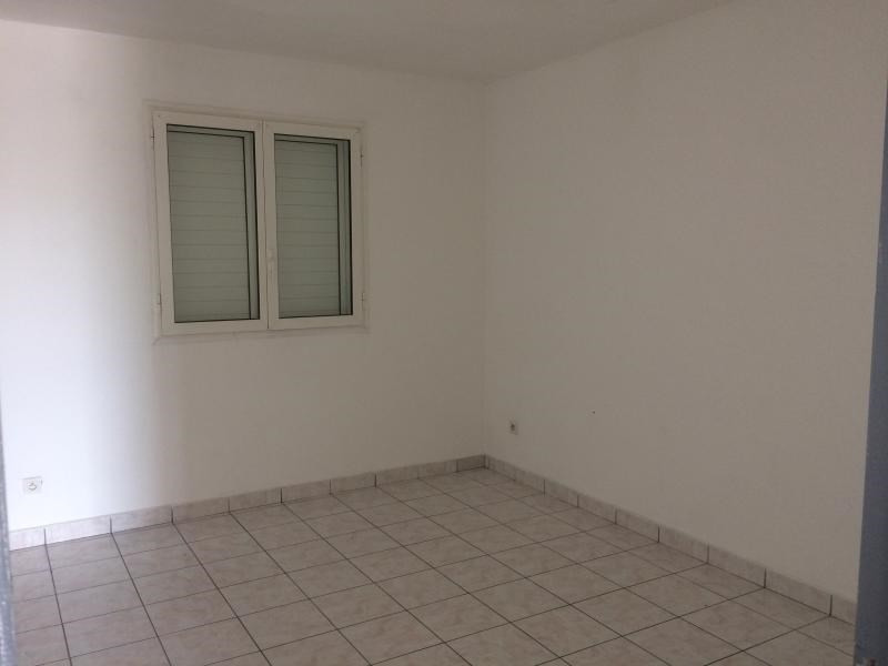 Location appartement St andre 700€ CC - Photo 4