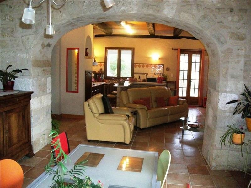 Vente maison / villa Perigueux 254000€ - Photo 6