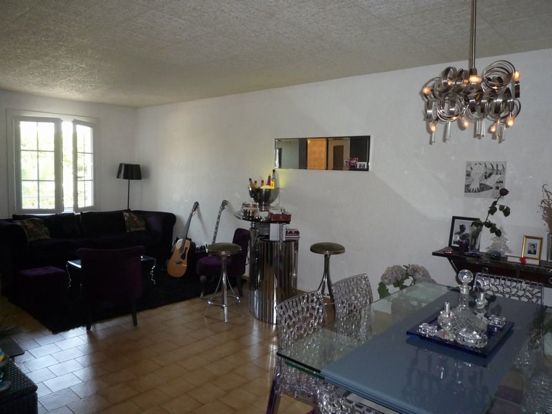Sale house / villa Orange 239 000€ - Picture 2