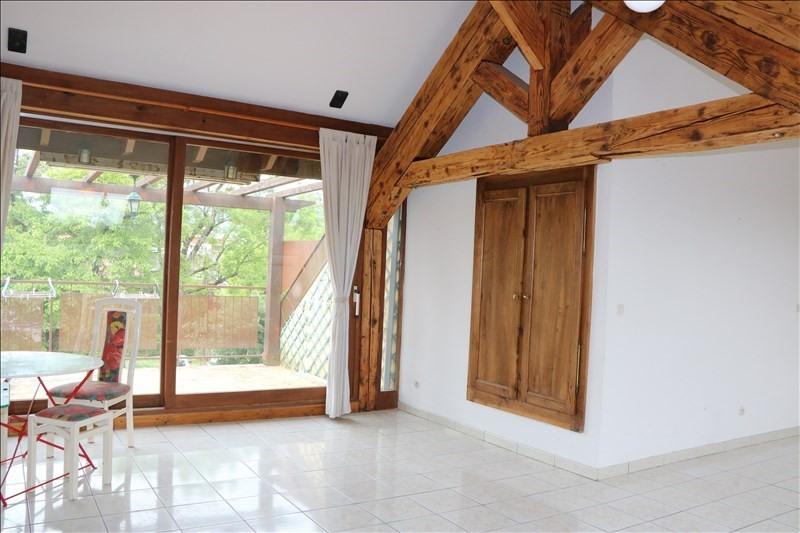 Venta  apartamento Rumilly 250000€ - Fotografía 1