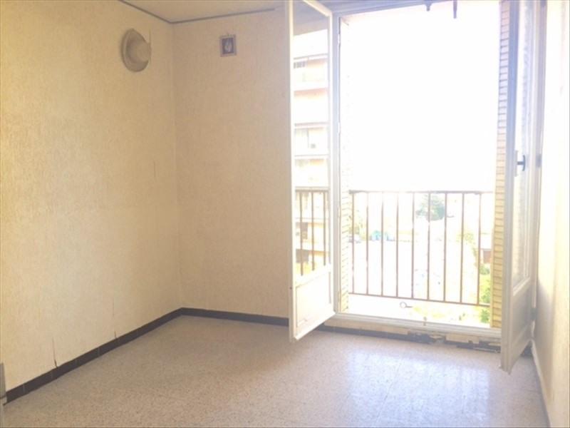 Vente appartement Marseille 8ème 174075€ - Photo 5
