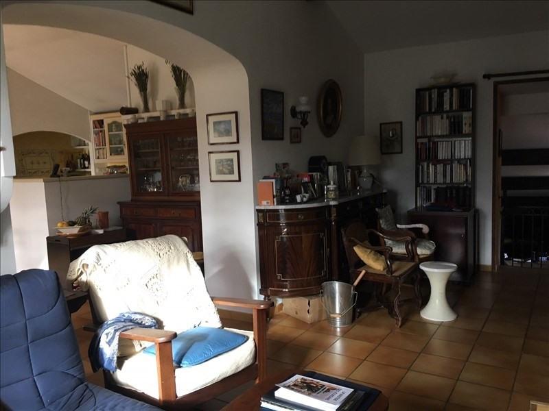 Vente de prestige maison / villa La bastide des jourdans 870000€ - Photo 5