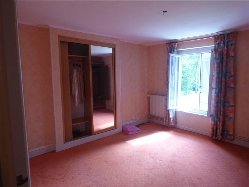 Vente maison / villa Rebais 339500€ - Photo 7