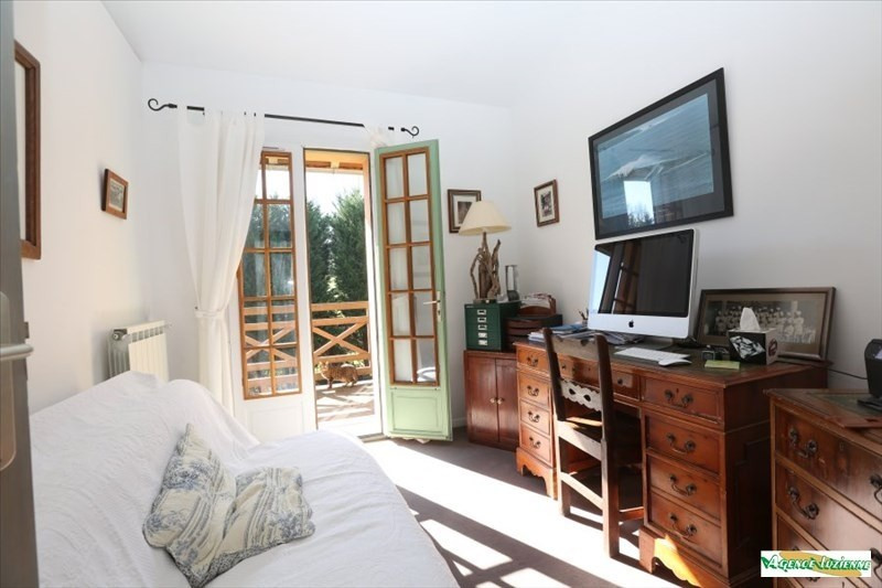 Vente de prestige maison / villa Ciboure 1060000€ - Photo 6