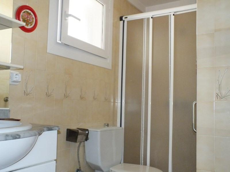 Sale house / villa Mas busca 330000€ - Picture 16