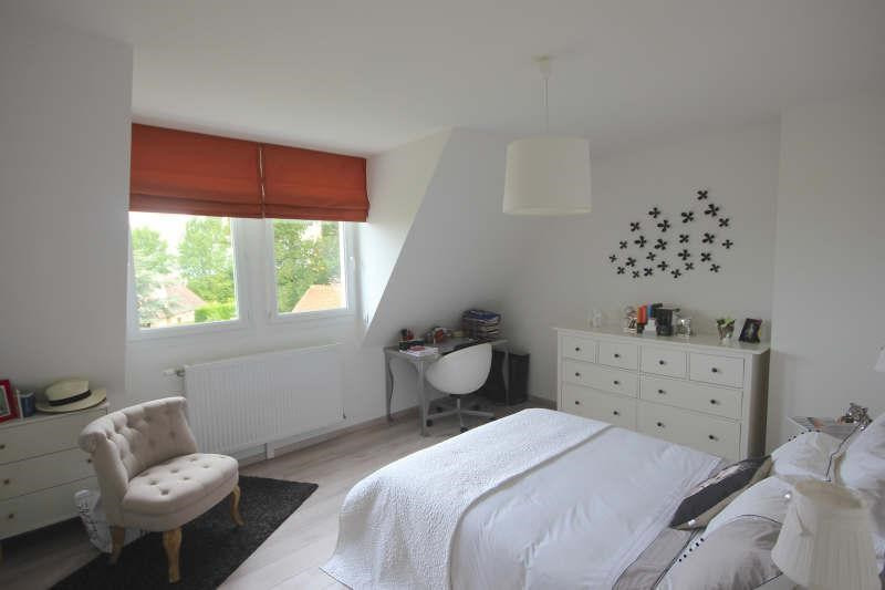 Deluxe sale house / villa Villers sur mer 675000€ - Picture 9