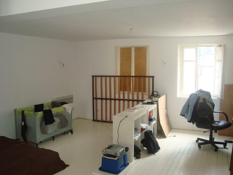 Sale apartment Le treport 75000€ - Picture 3