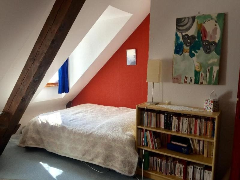 Location vacances appartement Strasbourg 910€ - Photo 7