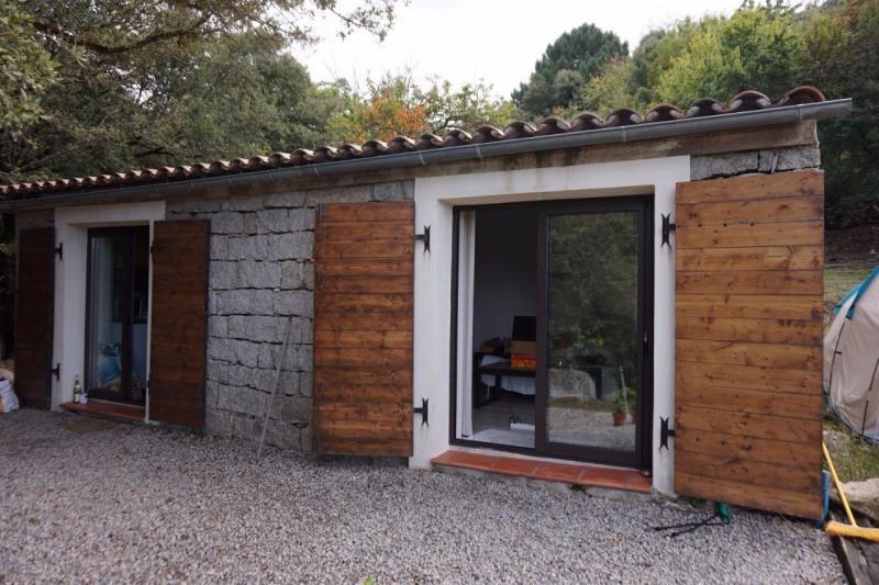 Vente de prestige maison / villa Petreto-bicchisano 550000€ - Photo 16
