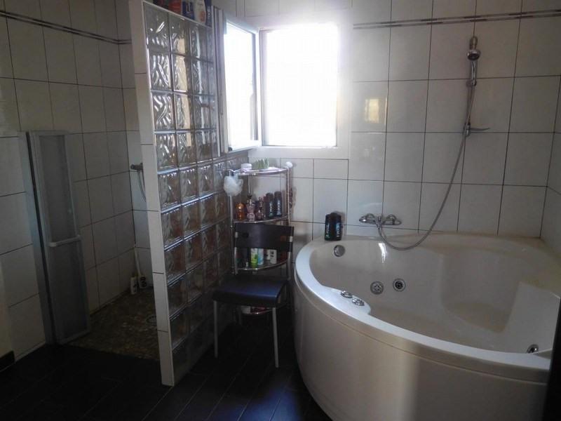 Revenda casa Montmartin sur mer 390000€ - Fotografia 7