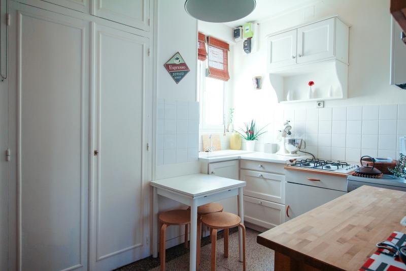 Vente appartement Nancy 245000€ - Photo 5