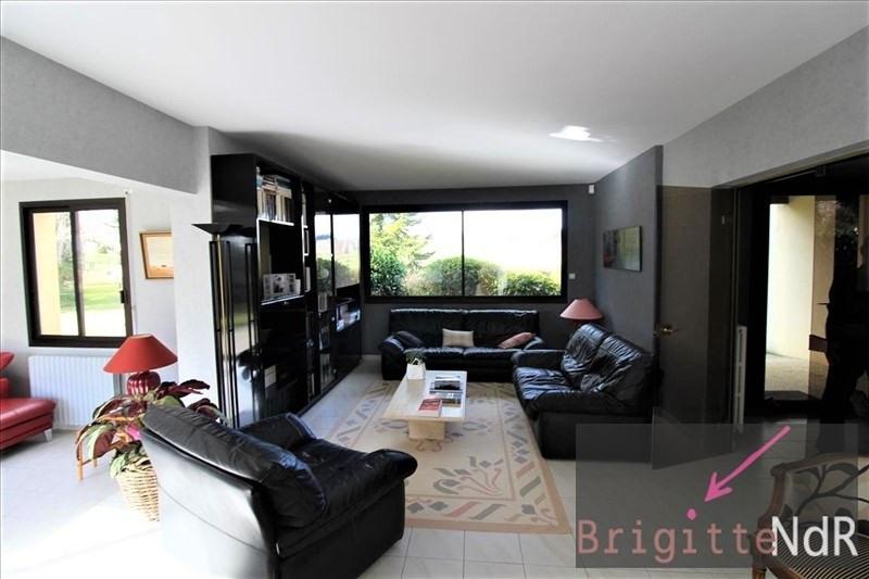 Vente maison / villa Bussiere galant 275000€ - Photo 2