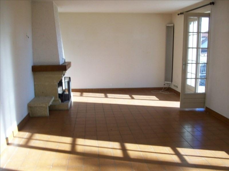 Vente maison / villa Pouilly les nonains 165000€ - Photo 2