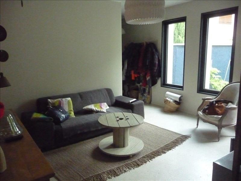 Vente de prestige maison / villa Marcy l etoile 635000€ - Photo 5