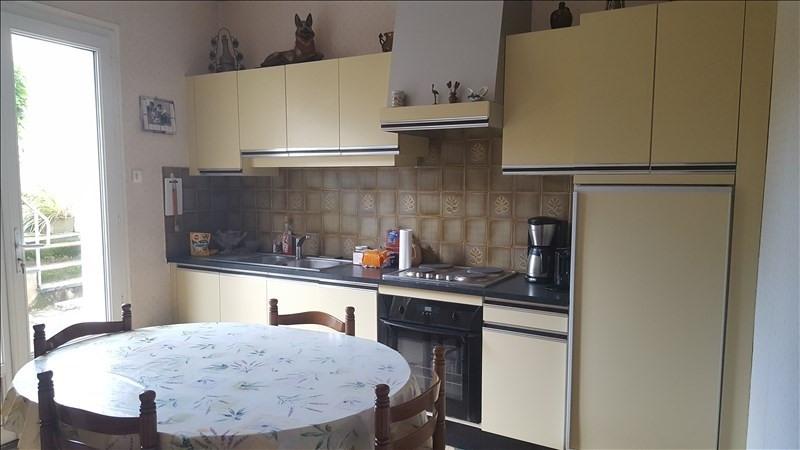 Vente maison / villa Erbray 95400€ - Photo 4