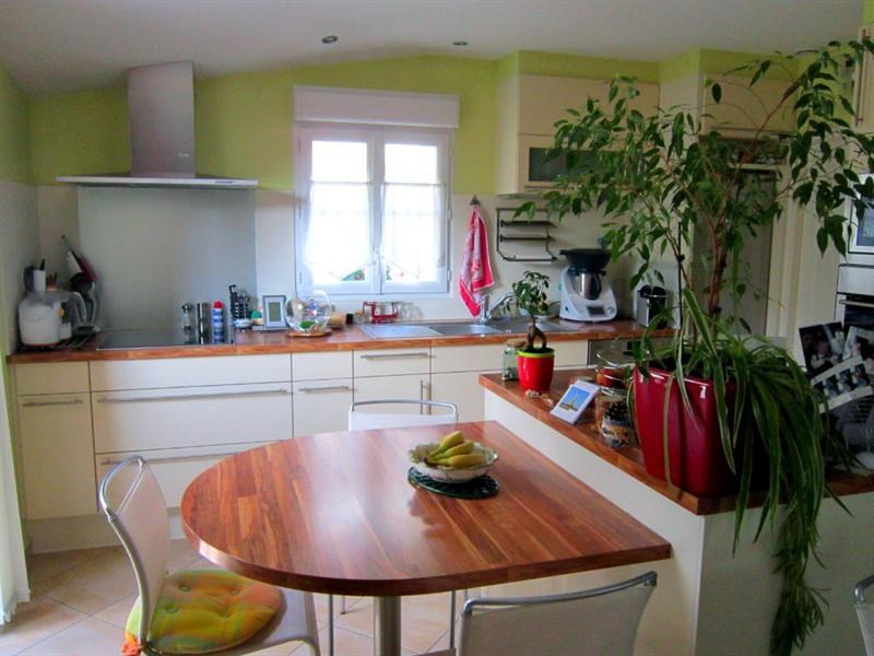 Vente de prestige maison / villa Saint palais sur mer 564300€ - Photo 9