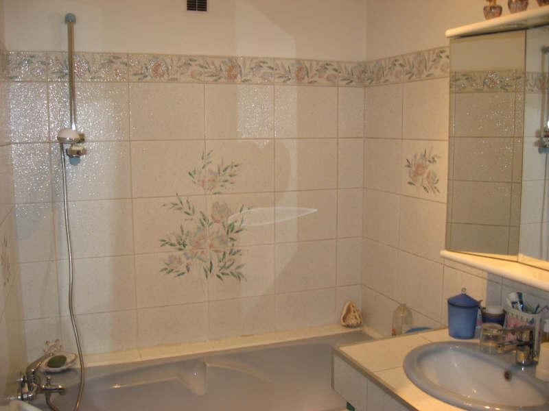 Sale apartment Grenoble 175000€ - Picture 4