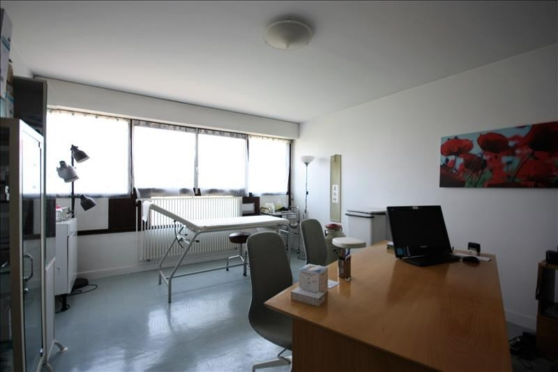 Sale apartment Juvisy sur orge 149 000€ - Picture 2