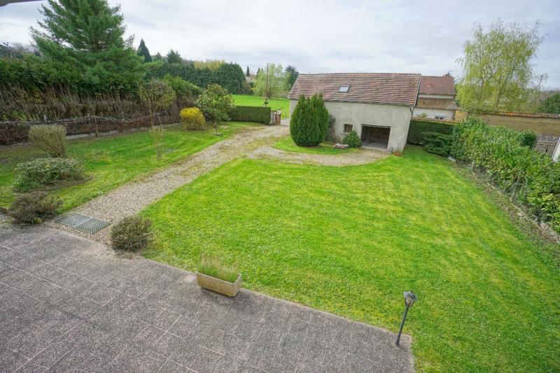Sale house / villa Gaillon 207000€ - Picture 12