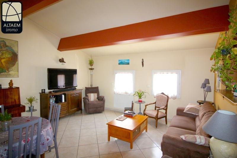 Vente appartement Salon de provence 232000€ - Photo 2