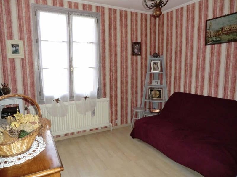 Vente maison / villa Orry la ville 359000€ - Photo 6