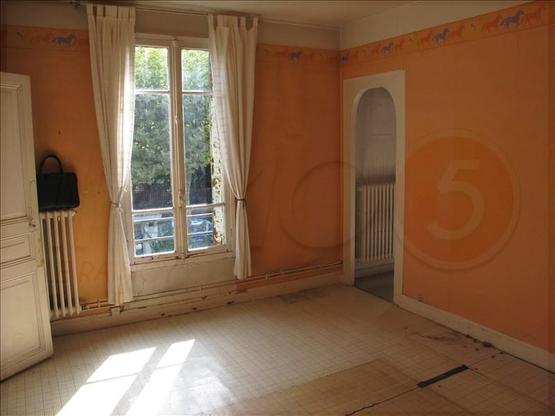 Vente immeuble Le raincy 350000€ - Photo 3