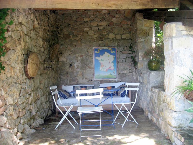 Vente de prestige maison / villa Seillans 1580000€ - Photo 33