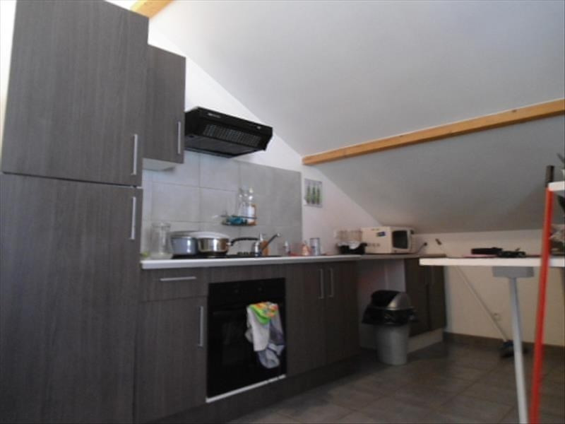 Vente appartement Arudy 65000€ - Photo 1