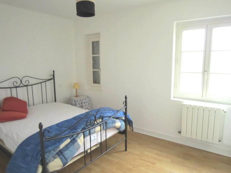 Location appartement Cognac 536€ CC - Photo 2