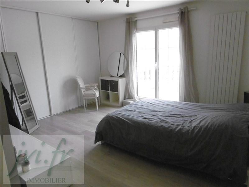Deluxe sale house / villa Deuil la barre 1500000€ - Picture 7