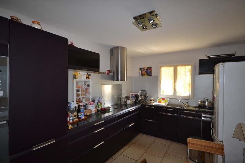 Vente appartement Morieres les avignon 261000€ - Photo 3