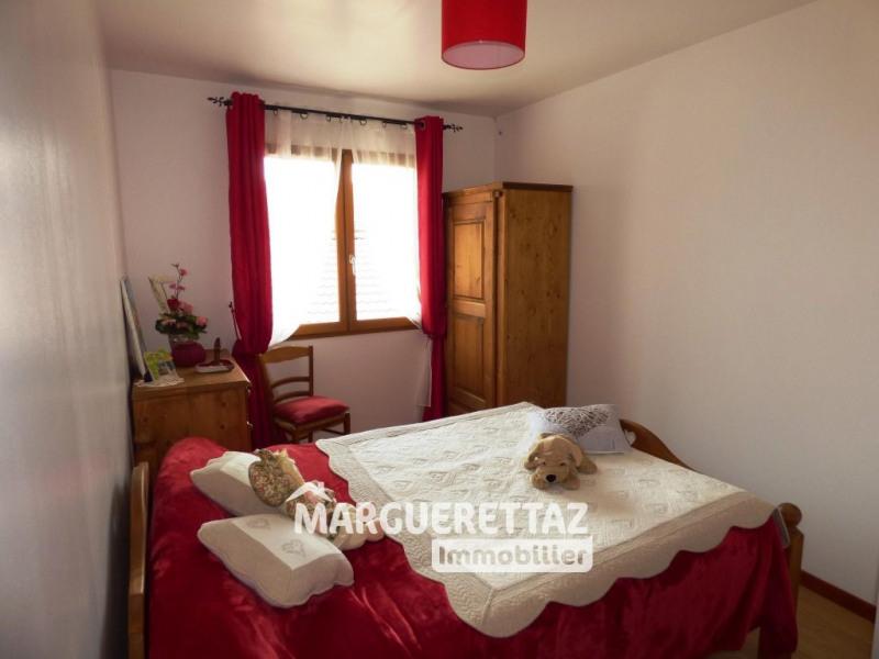 Sale house / villa Taninges 316000€ - Picture 10