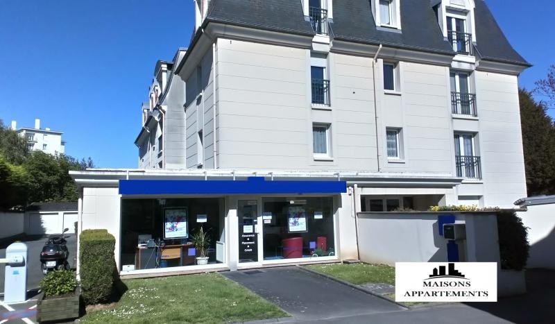 Vente local commercial Caen 260 000€ - Photo 3