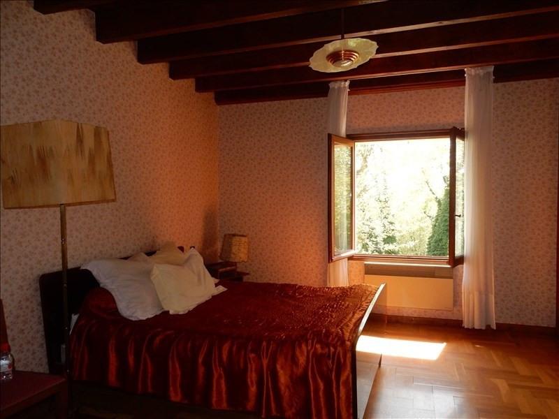 Vente maison / villa Savas 280000€ - Photo 9