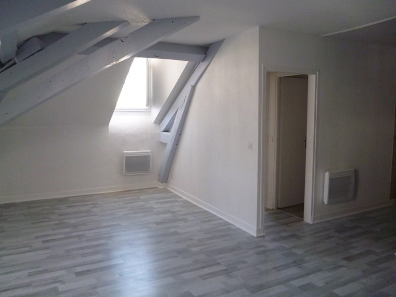 Location appartement Tarbes 430€ CC - Photo 3