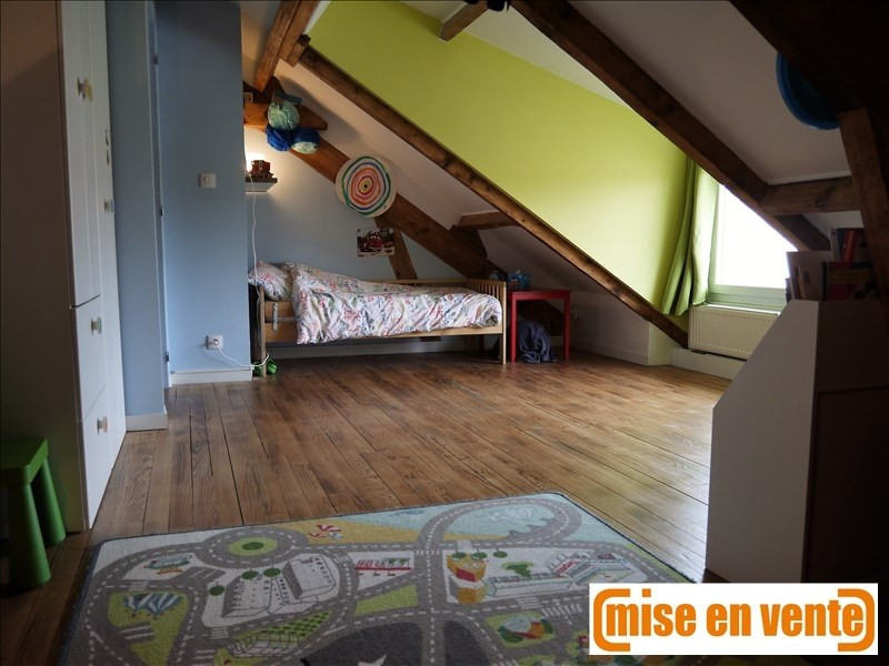Sale house / villa Neuilly sur marne 545000€ - Picture 8