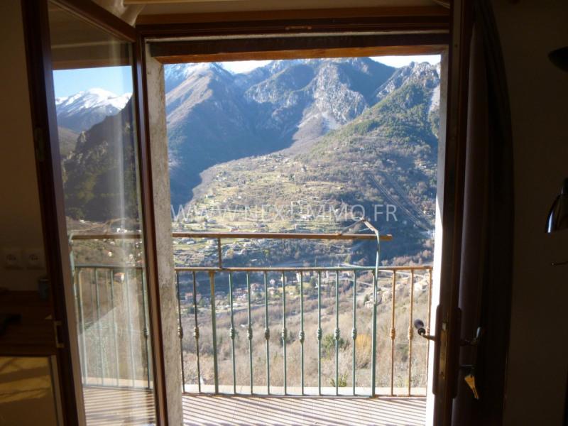 Vente appartement Belvédère 59000€ - Photo 20