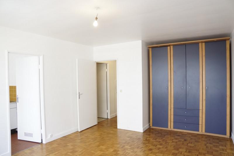 Vente appartement Paris 13ème 233000€ - Photo 2
